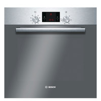 Bosch Built-In Oven HBN559E3Q