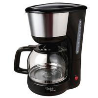 Emjoi Coffee Maker UECM-351