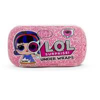 Lol Surprise Underwraps Doll1 12Pdq