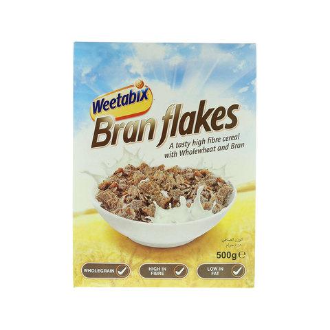 Weetabix-Bran-Flakes-500g