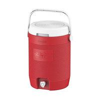 Keep Cold Cooler 15L