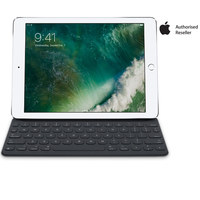 "Apple Keyboard Smart 9.7"" iPad Pro"