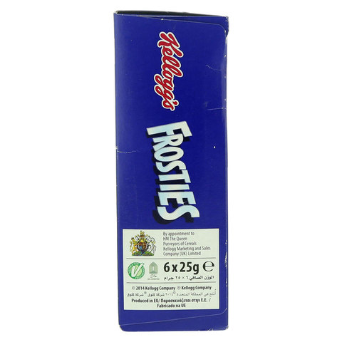 Kelloggs-Frosties-Bars-25-g-x-6-Pieces