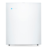 Blueair Air Purifier Classic 205