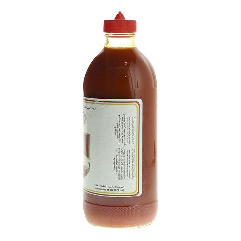 Al-Alali-Hot-Sauce-473ml