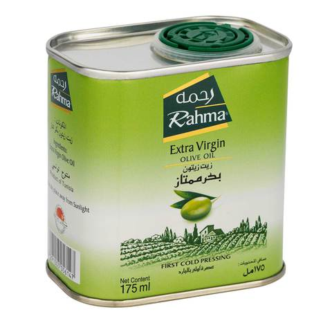 Rahma-Extra-Virgin-Olive-Oil-175ml