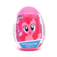 Disney Little Pony Super Surprise 10GR