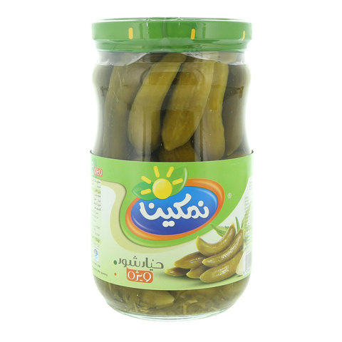 Namakin-Baby-Cucumber-Pickles-1100g