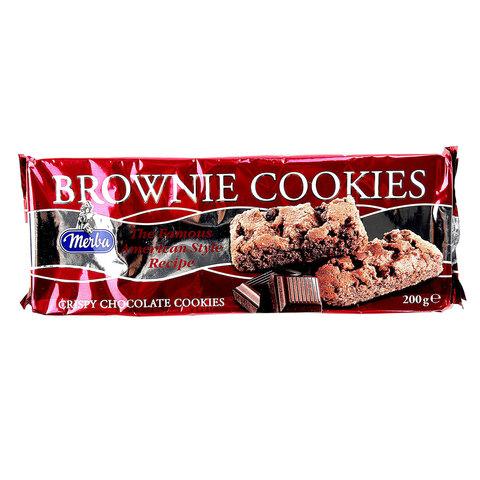 Merba-Brownie-Cookies-200g