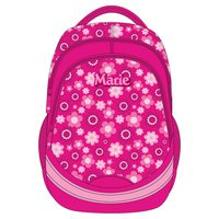 "Marie - Backpack 18"""