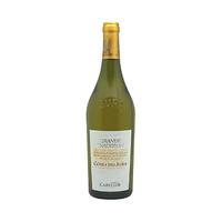 Marcel Cabelier Grande Tradition Cotes Du Jura Vin Blanc 75CL