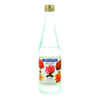 Rabee Rose Water 340ml