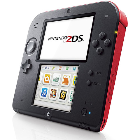 Nintendo-2DS-Console+1-Assorted-Game+1-Assorted-Accessory