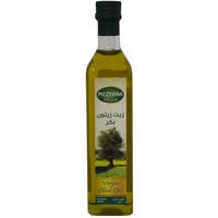 Mezyana Virgin Olive Oil 500ml