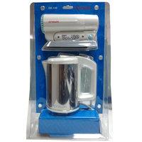 Crownline Travel Kit DK-149