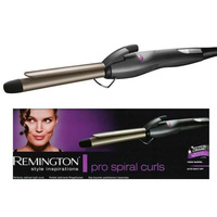Remington Hair Curler RECI-76