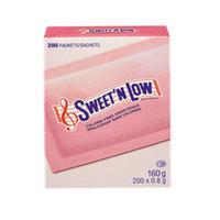 Sweet n' Low Sweetener 160g