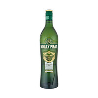 Noilly Prat Martini & Rossi Original Dry Vermouth 18% Alcohol Wine 75CL