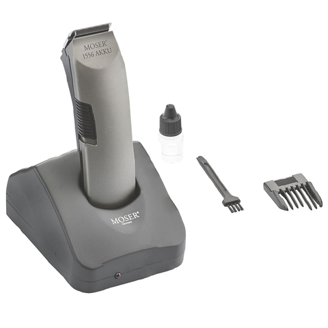 Moser-Hair-Trimmer-1556-0063