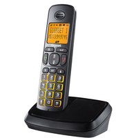 Gigaset Cordless Phone A500