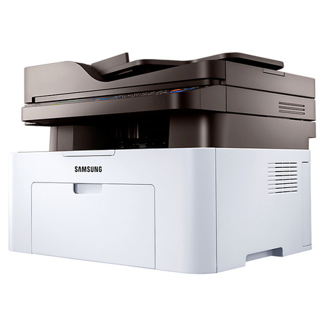 SAMSUNG PRINT LSR WIFI M2070FW MON