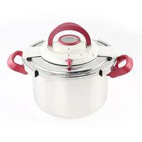 Tefal Clipso Precision P/Cooker 8L