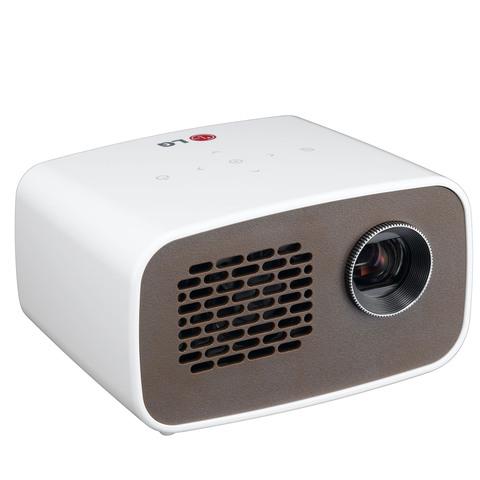 LG-Projector-PH300