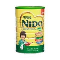 Nido Milk Three Plus Stage 4 1.8KG