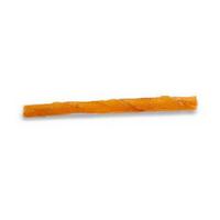 Biozoo Twisted Stick Bone 20CN