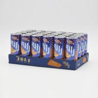 راني عصير برتقال بالحبيبات 240 مل × 24