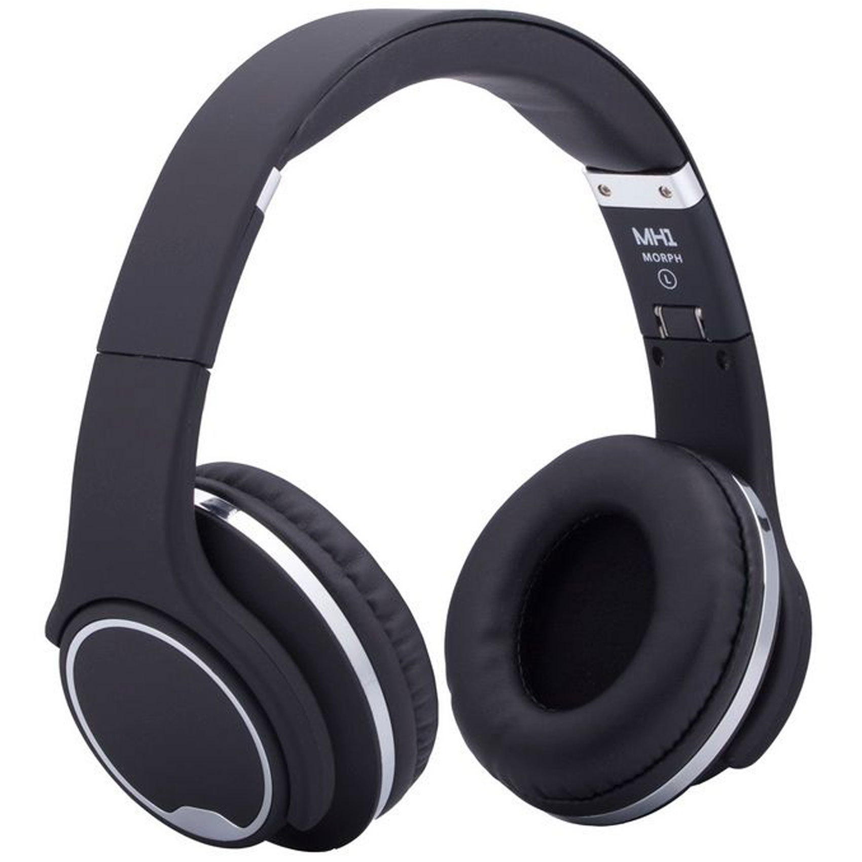 SODO HEADPHONE W/L SMH1