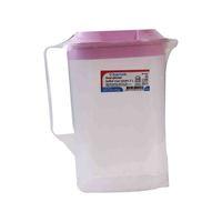Ucsan Plastic Oval Pitcher 2 Liter
