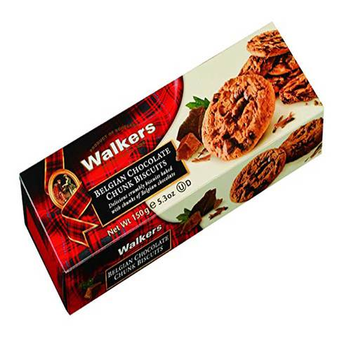 Walkers-Belgian-Chocolate-Chunk-Biscuits-150g