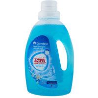 Carrefour Liquid Detergent Top Load Original 1L