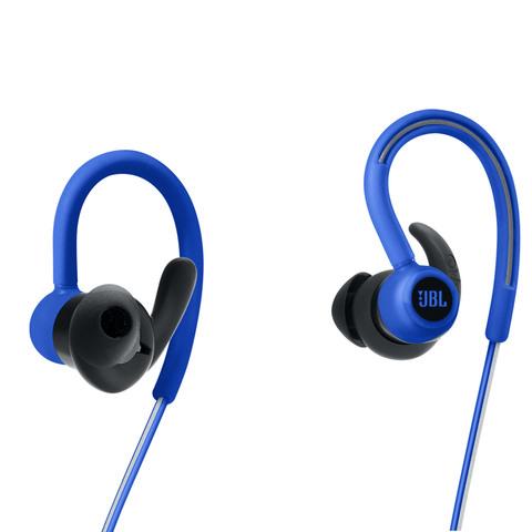 JBL-Bluetooth-Headphone-Contour-Blue