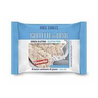Fiorentini Portion Rice Cakes Gluten Free 20GR