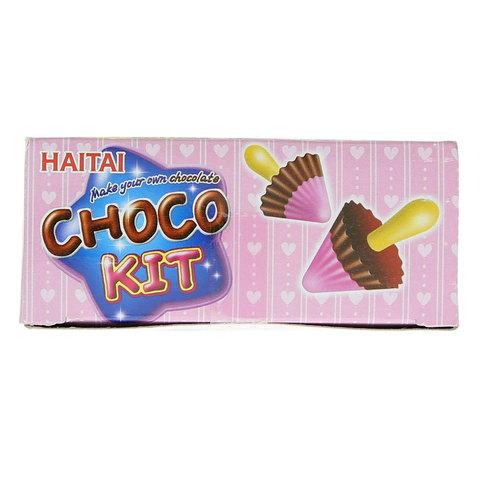 Haitai-Choco-Kit-46.3g