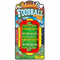 JaRu Finger Sports Foosball