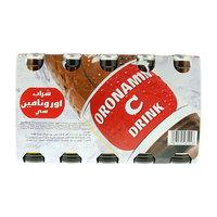 Oronamin C Energy Drink 120mlx10