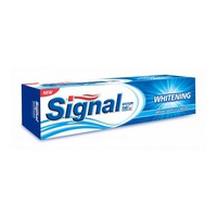 Signal Toothpaste Whitening ( Whiter Teeth) 100ML
