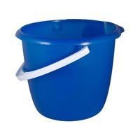 Top Cleaning Bucket 12 Liter