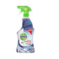 Dettol Bathroom Disinfectant Spray Cleaner 500ML