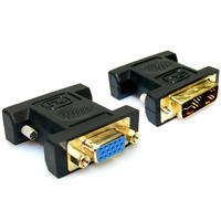 Sandberg VGA Monitor to DVI Out Adapter