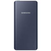 Samsung Power Bank 10000mAh Navy Blue