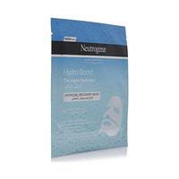 Neutrogena Hydro Boost Hydrating Hydrogel Mask 30GR