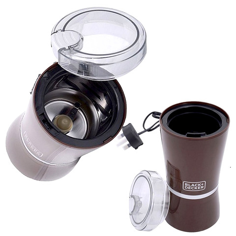 Black+Decker-Coffee-Grinder-CBM4-B5
