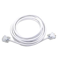 Monster Cable Dl VGA HP-16