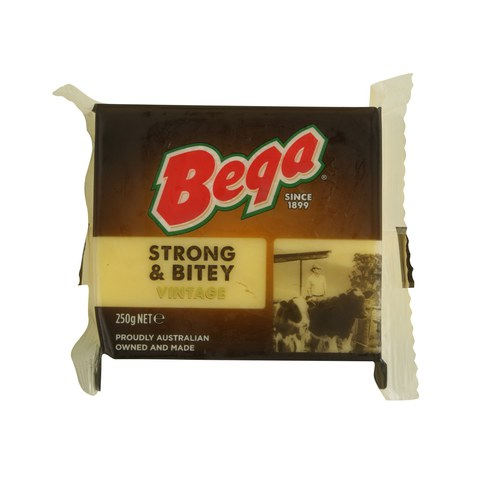 Bega-Cheese-Strong-And-Bitey-Vintage-250g