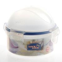 Lock&Lock Onion Case 300 Ml
