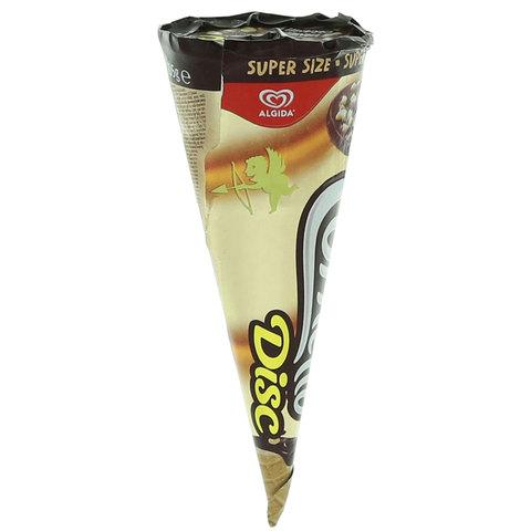 Super-Cornetto-Vanilla-Caramel-Disc-160ml-